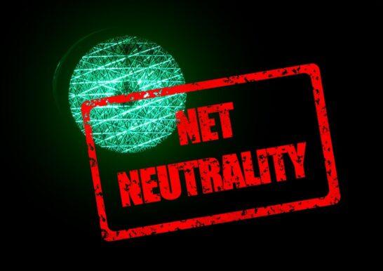 Internet, prima pronuncia della Corte Ue sulla neutralità della rete