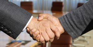 Conciliazioni concilia web
