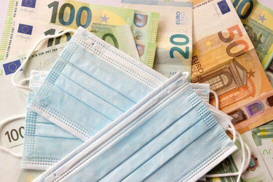 Addio al denaro contante? C'è ancora da aspettare