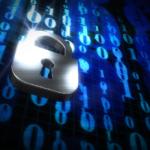 Reddito di cittadinanza, ok del Garante Privacy al trattamento dei dati per i controlli Inps