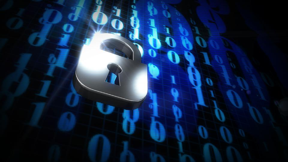 Il Garante Privacy lancia il nuovo video istituzionale