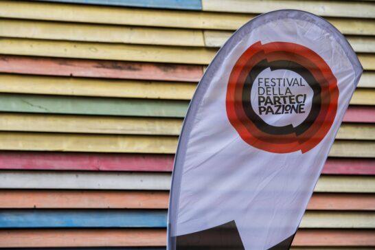 Torna il Festival della Partecipazione, a Bologna dal 16 al 18 ottobre