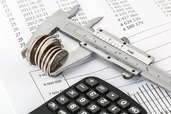 Fisco, Codacons: si sospenda l'attività di riscossione