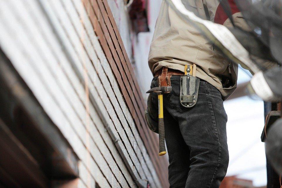 Terremoto Centro Italia, Cittadinanzattiva lancia un survey per rilevare i bisogni dei cittadini