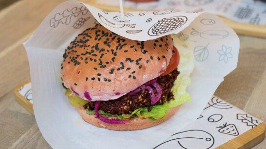 Al via Veganuary 2020, un invito a mangiare vegano per 31 giorni