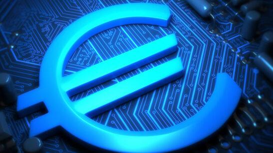 Euro digitale, futuro prossimo della moneta europea?