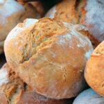 pane aumento prezzi