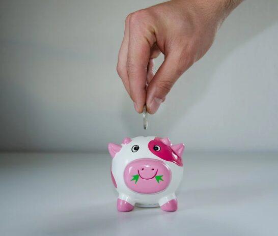 Risparmio online, giorno e mese di shopping fanno la differenza sul prezzo