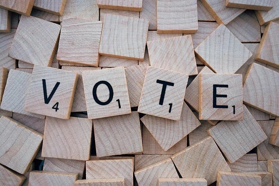 spid e referendum