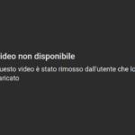 Critiche sullo spot #primaibambini, Telefono Azzurro rimuove il video