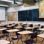 Scuola, nel mondo persi 112 miliardi di giorni dedicati all'istruzione