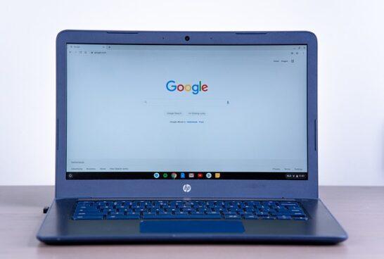 Motori di ricerca, le migliori estensioni per chi naviga su Google Chrome: alcuni esempi