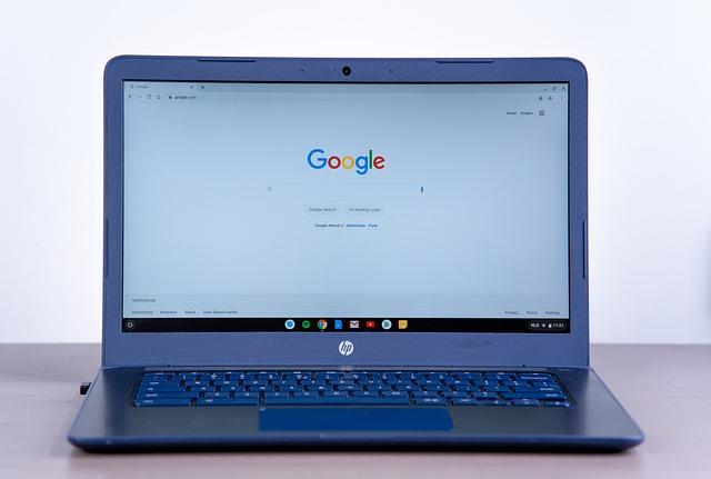 google su pc