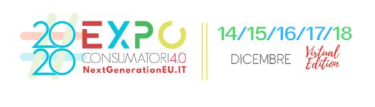 EXPO Consumatori 4.0, 24.000 persone raggiunte e 6 nuovi impegni