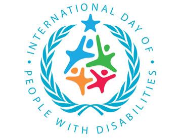 Il 3 dicembre la Giornata Internazionale dei Diritti delle Persone con Disabilità