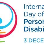 Oggi la Giornata internazionale dei diritti delle persone con disabilità