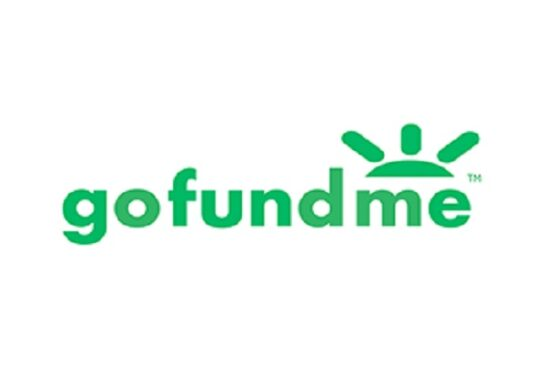 Raccolta fondi, l'Antitrust multa GoFundMe per 1,5 milioni