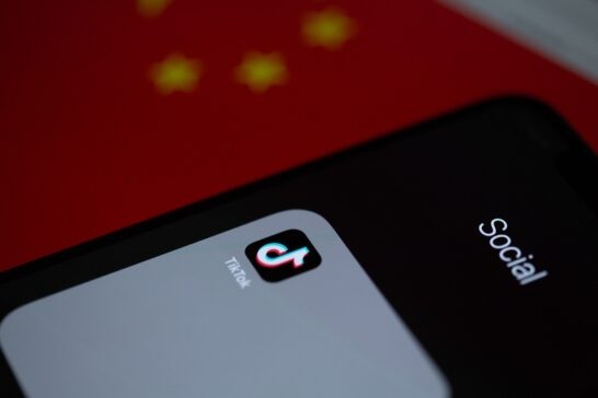 TikTok, Codacons presenta un esposto al Garante Privacy e all'Antitrust