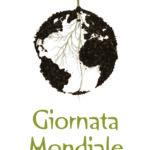 Il 5 dicembre la Giornata Internazionale del Suolo. Presentati i dati ISPRA sul consumo di suolo in Italia