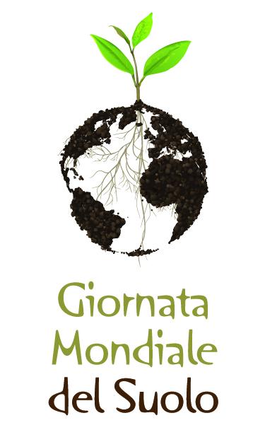 Consumo di suolo, in peggioramento un quarto del territorio italiano