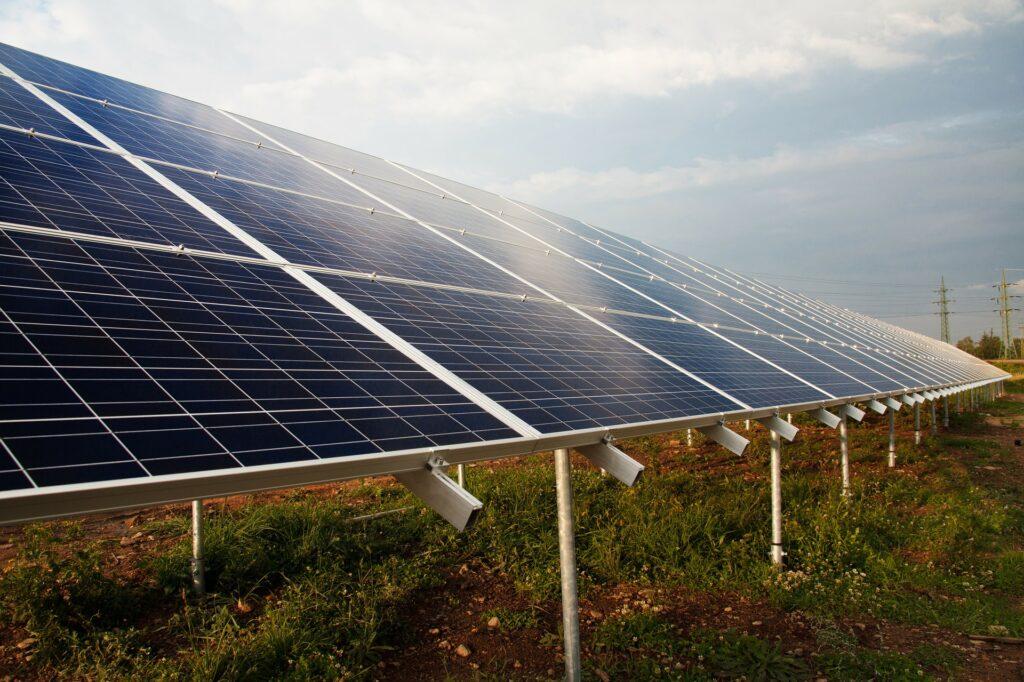 GSE, nel 2020 oltre 15 miliardi destinati alla sostenibilità