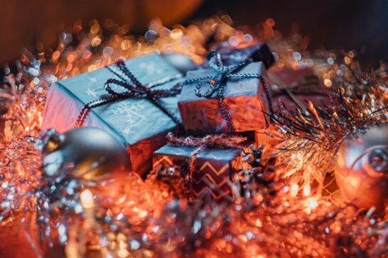 """Natale 2020, Groupon: """"auto-regali"""" e il piacere di ritrovarsi"""