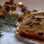 Dolci a Natale, i consigli di Too Good To Go per evitare sprechi
