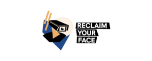 reclaim your face