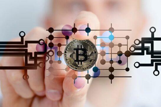 Come acquistare Bitcoin in modo sicuro