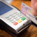 Cashback, Federconsumatori: portafoglio dell'app IO bloccato dall'8 gennaio