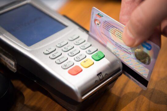 Cashback, consumatori denunciano transazioni non registrate