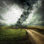 emergenza clima