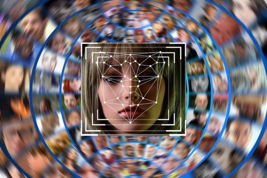 Riconoscimento facciale e rischi per la privacy, le linee guida del Consiglio d'Europa