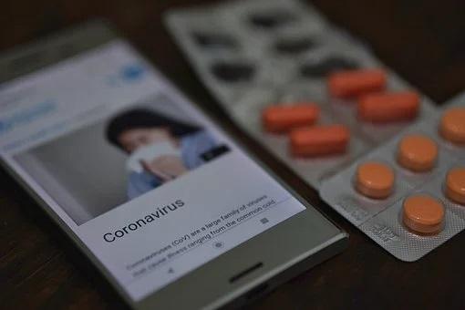 Povertà sanitaria, oltre 468 mila farmaci donati al Banco Farmaceutico