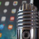 """I podcast per consumatori in difficoltà, UNC lancia il progetto """"Nessun problema"""""""