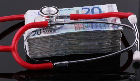 In Ue il 3% della spesa sanitaria è in prevenzione. In Italia un po' di più