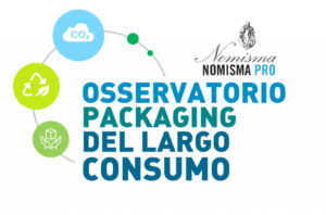 Osservatorio Packaging