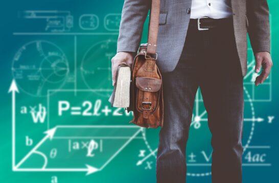 Costi delle università, l'analisi di Federconsumatori nell'anno del Covid