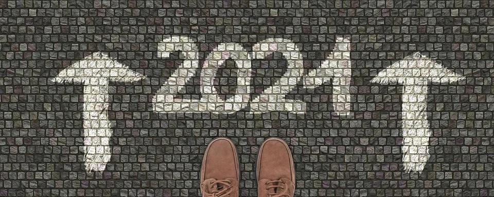 tendenze 2021