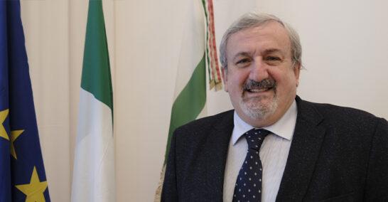 Regione Puglia, il Presidente ricostituisce la Consulta consumatori e degli utenti