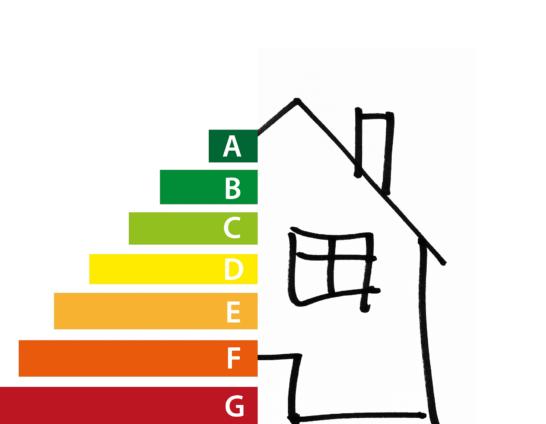 Etichetta energetica UE, da oggi la nuova versione. Ecco le novità