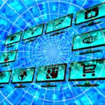 Comunicazione elettronica, audiovisivo, servizi digitali, AGCOM presenta la Relazione annuale