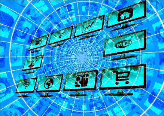 #DigitalEU, ecco la bussola per il digitale della Commissione europea