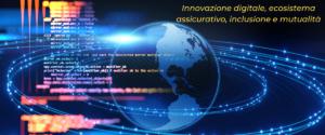 Innovazione e assicurazioni