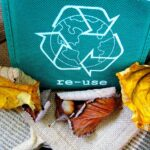 Vetro, CoReVe: dal 2016 avviate a riciclo 570mila tonnellate di materiale in più