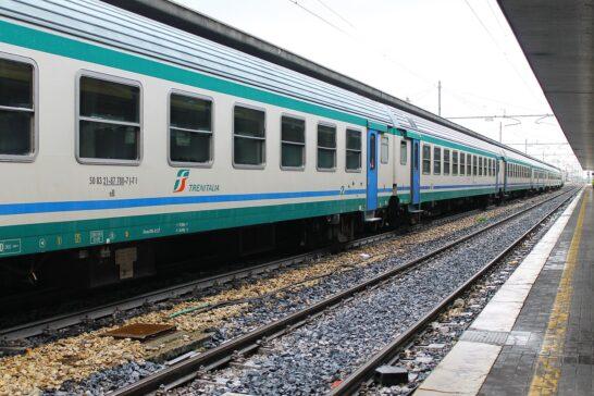 Conciliazione paritetica nel trasporto regionale Trenitalia, Konsumer: accordo disuguale