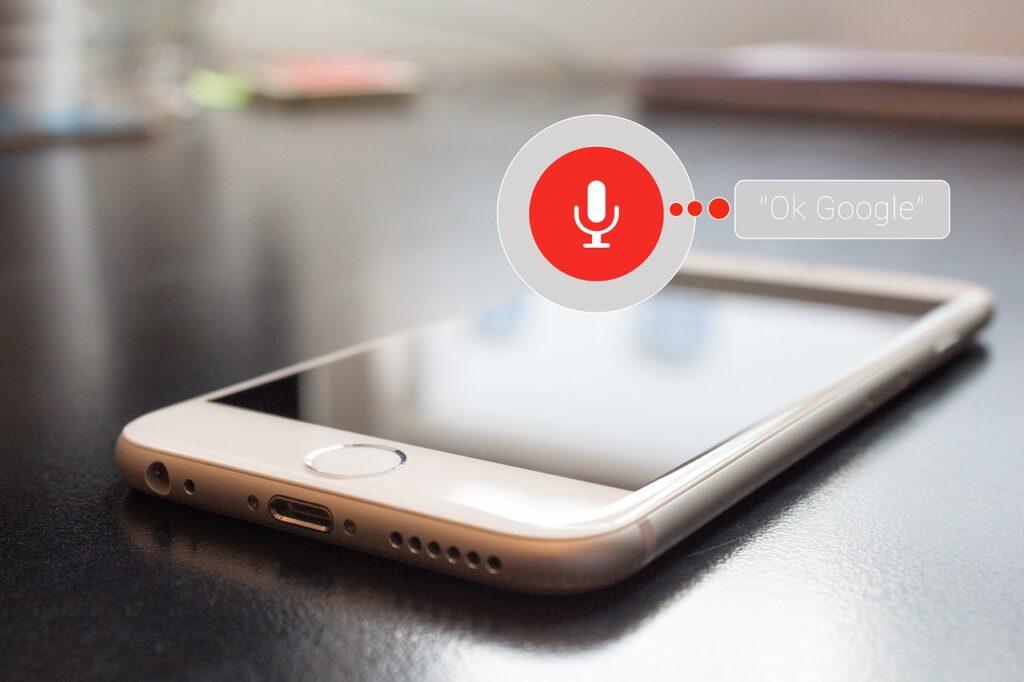Auto connesse e Assistenti vocali, le linee guida dei Garanti privacy europei