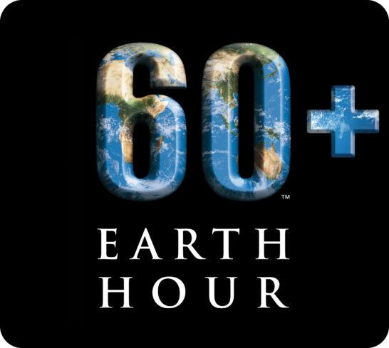 Earth Hour, domani un'ora di buio per oltre 200 comuni solo in Italia