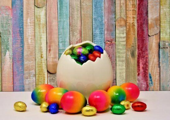 Dolci di Pasqua, si torna alla tradizione artigianale (e al fai da te)
