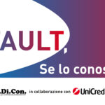 Il default, al via la campagna di MDC e U.Di.Con, in collaborazione con UniCreditIl default, al via la campagna di MDC e U.Di.Con, in collaborazione con UniCredit